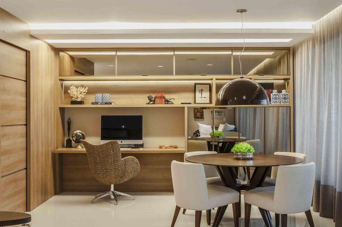 Apartamento JCL