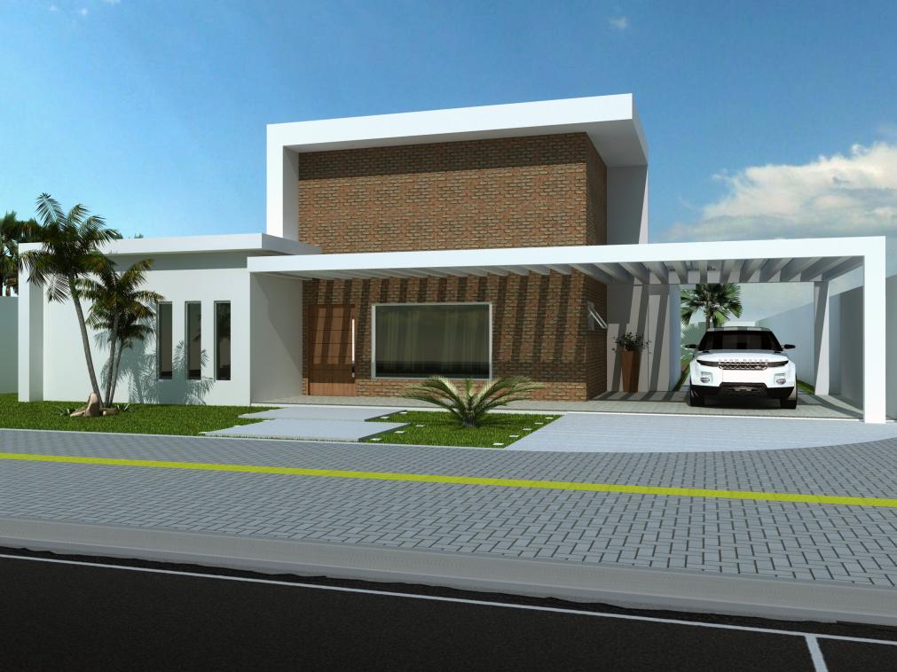 Casa GSF